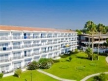 Hotel Atlantique Holiday Club, Kusadasi