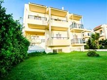 Hotel Astir Studios, Creta