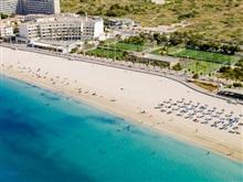 Aparthotel Fontanellas Playa, Palma De Mallorca