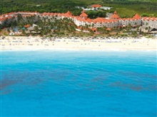Hotel Barcelo Punta Cana, Punta Cana