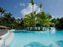 Hotel Riu Naiboa, Punta Cana