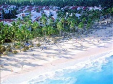 Hotel Occidental Grand Flamenco Punta Cana, Punta Cana