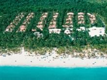 Hotel Riu Bambu, Punta Cana