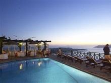 Dana Villas Hotel, Insula Santorini