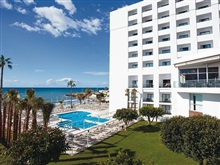 Hotel Riu Monica - Adults Only, Nerja