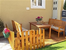 Bed And Breakfast Kod Smilje, Belgrad
