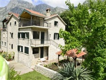 Holiday Home Andrea, Kotor