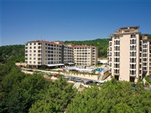 Hotel Bendita Mare, Golden Sands