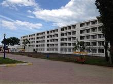 Hotel Select, Mamaia