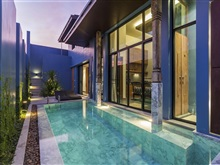 Hotel Wings Phuket Villa By Two Villas Holiday, Phuket