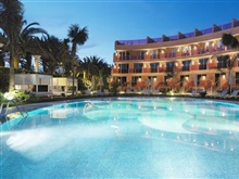 Sir Anthony Hotel, Playa De Las Americas