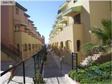 Hotel Side Life, Antalya