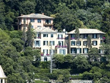 Domina Home Piccolo, Portofino