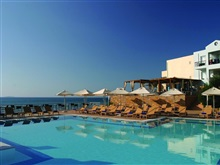 Erytha Hotel Resort, Chios Island All Locations