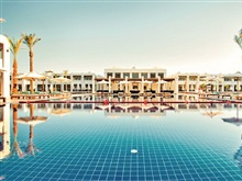 Sentido Reef Oasis Senses Resort, Sharm El Sheikh