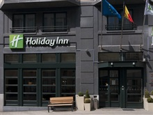 Holiday Inn Schumann, Bruxelles