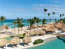 Hotel Excellence Punta Cana All Inclusive, Punta Cana