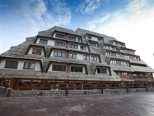 Apart Hotel Zoned, Kopaonik National Park