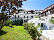 Hotel Stellina , Skiathos All Locations
