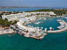Hotel Altin Yunus Resort Thermal, Cesme