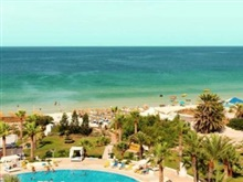 One Resort Monastir Ex. Jockey Club , Orasul Monastir