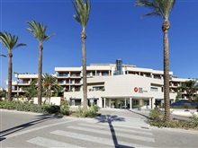 Hotel Exe Estepona Thalasso Spa - Adults Only, Estepona