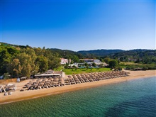 Princess Resort, Agia Paraskevi Skiathos
