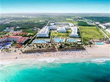 Riu Republica - Adults Only, Punta Cana