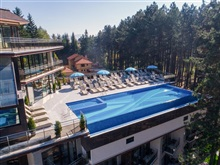 Infinity Park Hotel And Spa , Velingrad