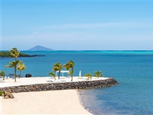 Radisson Blu Azuri Resort  Spa Ex Haute Rive , Mauritius Islands