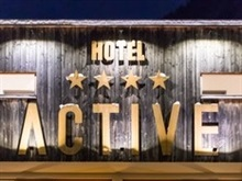 Active By Leitners, Kaprun