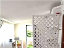 House With 3 Bedrooms In São Martinho Do Porto With Balcony And Wifi, Alcobaca