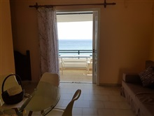 Menigos A2no.87 Seaview 2 Bedroom, Glyfada Corfu