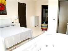 Hotel House With 5 Bedrooms In Calafell With Wonderful Sea View Private Po, Calafell