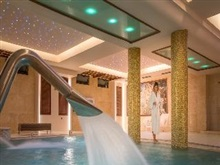 The Lesante Luxury Hotel Spa, Insula Zakynthos