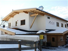 Cozy Apartment In Hart Im Zillertal Near Ski Area, Hart Im Zillertal