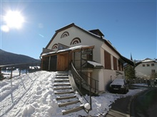 Modern Apartment Near Ski Area In Sankt Michael Im Lungau, St. Michael Im Lungau