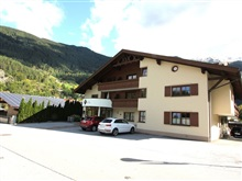 Delightful Apartment In Oetz With Balcony, Oetz Tirol