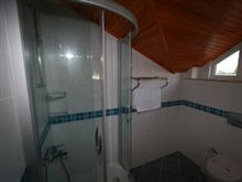 Sea Breeze Hotel Apartments, Fethiye