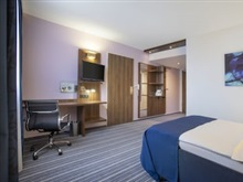 Holiday Inn Express Neunkirchen, Neunkirchen