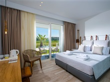 Solimar White Pearl Adults Only, Creta