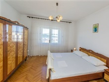 Apartments And Room Milka-Jere, Primosten