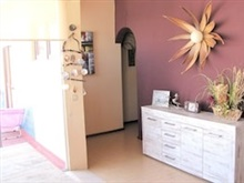 House With 4 Bedrooms In Armação De Pêra, With Wonderful City View, Ba, Silves