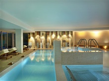 Hotel Arion Resort And Spa, Vari Voula Vouliagmeni