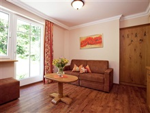 Apartment In Kleinarl With Wellness Centre Indoor Pool, Kleinarl