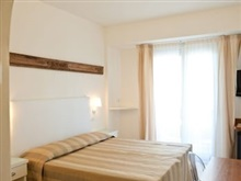 Hotel Derby Exclusive, Cervia