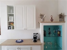 Bed And Breakfast Villa Fatima, Trani