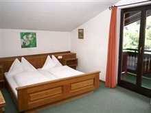 Pension Andrea, Zell Am See