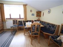 Lovely Apartment In Kleinarl Near Ski Area, Kleinarl