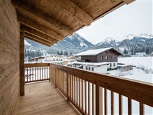 Luxurious Holiday Home In Wald In Pinzgau With Private Sauna, Wald Im Pinzgau